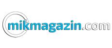 Mik Magazin